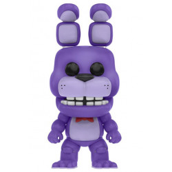 Five Nights at Freddy's POP! Games Vinyl Figura Bonnie