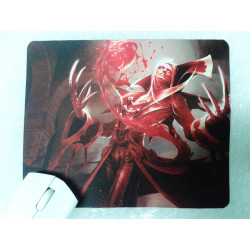Alfombrilla raton Mousepad Vladimir LOL League Legends SHIPS WORLDWIDE