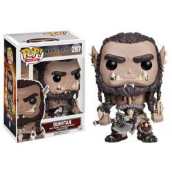 Funko POP! Sylvana - (WOW) World of Warcraft