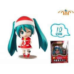 Figura Nendoroid Racing Hatsune Miku - Vocaloid