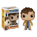 Funko POP! Décimo Dr. 10 - Doctor Who