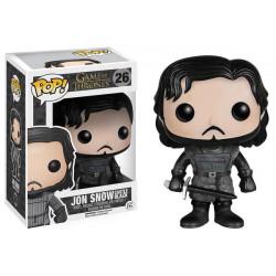 Funko POP! Tyrion Armadura - Game of Thrones
