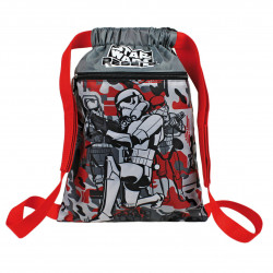 Star Wars Saquito Mochila Rebels