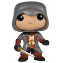 Figura Assasin's Creed POP! Vinyl Unity Arno