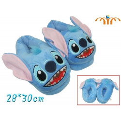 Zapatillas Stich