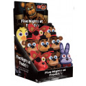 Five Nights at Freddy's Peluche 15 cm