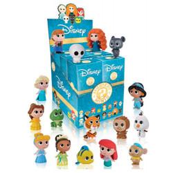 Disney Princess Mystery Minifiguras 6 cm