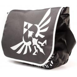 The Legend of Zelda Messenger Bag Cover Zelda