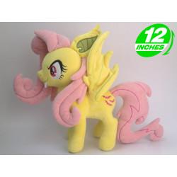 Peluche My little Pony -Flutterbat