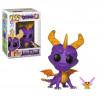Spyro the Dragon Figura POP! Games Vinyl Spyro & Sparx 9 cm