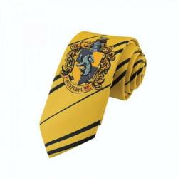 Corbata Hufflepuff Harry Potter