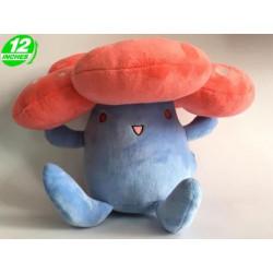 Peluche Pokémon Vileplume