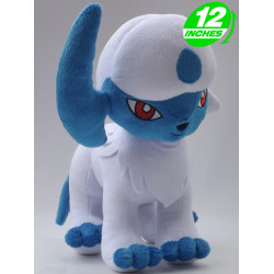 Peluche Pokemon Absol