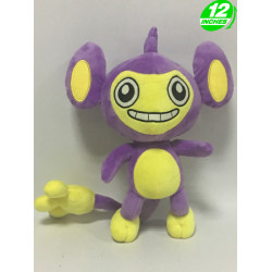 Peluche Pokemon Aipom