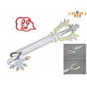 "Keyblade ""The Other Promise"" Kingdom Hearts"