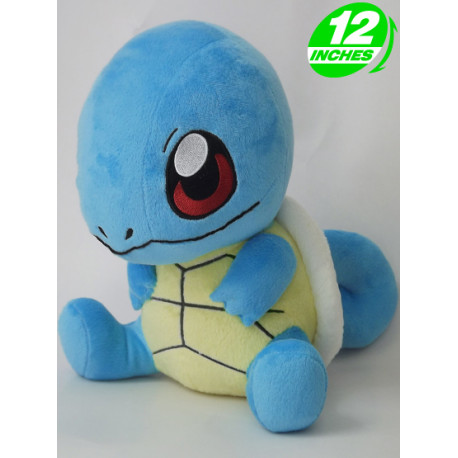 Peluche Squirtle