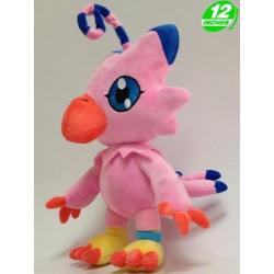 Peluche Piyomon - Digimon
