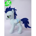 Peluche My little Pony - Soarin