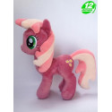 Peluche My little Pony - Cheerilee