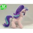 Peluche My little Pony - Starlight Glimmer