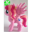 Peluche My little Pony - Rossela