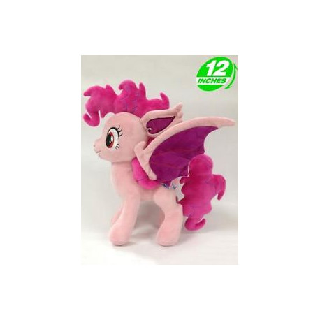 Peluche My little Pony