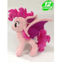Peluche My little Pony - Pinkie Pie Vampire