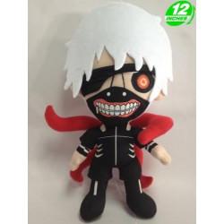 - Tokyo Ghoul