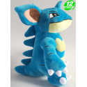 NidoQueen Pokémon Plush Toy
