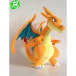 Peluche Pokemon Squirtle