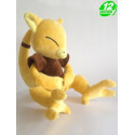 Abra Pokémon Plush Toy