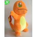 Charmander Pokémon Plush Toy