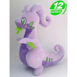 Peluche Pokemon NidoQueen