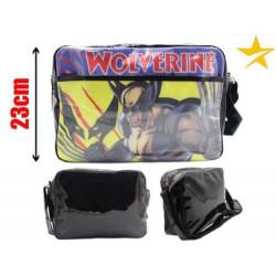 Bandolera Wolverine - Lobezno - X-Men [BAJO PEDIDO]