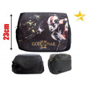 Shoulder bag God of War