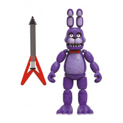 Five Nights at Freddy's Figura Bonnie