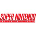 Varios Nintendo