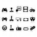 Diversos Videojocs