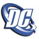 Miscellaneous DC