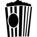 Varios Cine