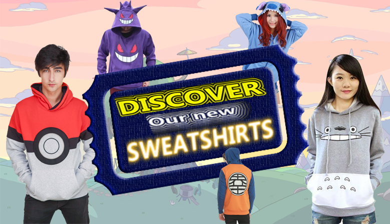 Sweatshirts-slider
