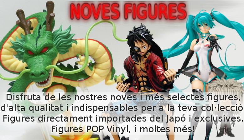 figures-slider